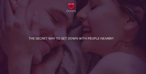 Site De Dating Romanesc - Online dating sites in Romania