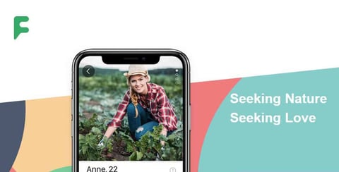 Best farmers only dating advice 2019