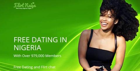 naija dating network cum să obțineți o fată pentru dating