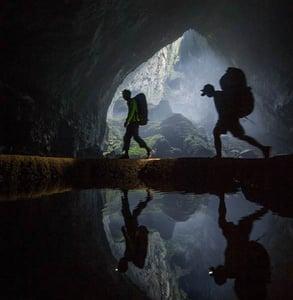 Photo from Oxalis Adventure Tours