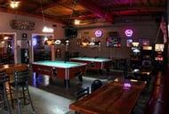 Honky Tonk Bar & Grill