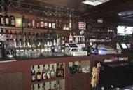 Michelle's Bar