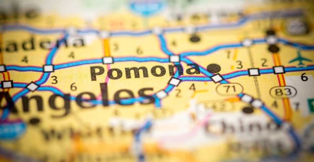 9 Ways to Meet Singles in Pomona, CA (Dating Guide)