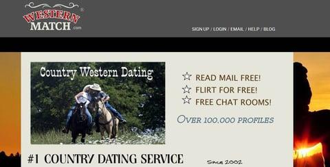 Site ul gratuit de dating rural)