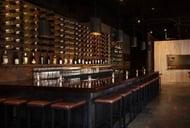 Bodega Wine Bar