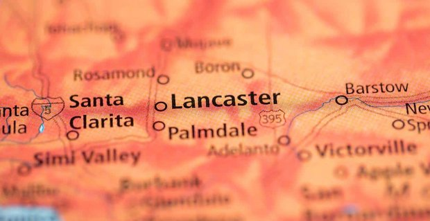 9 Ways to Meet Singles in Lancaster, CA (Dating Guide)