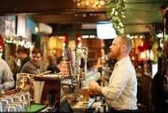 Murphy's Grand Irish Pub