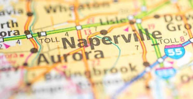 9 Ways to Meet Singles in Naperville, IL (Dating Guide)