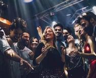 Alexandria Singles Clubs