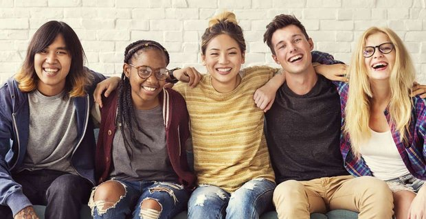 16 Best Dating Sites for Young People (2020)