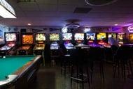 403 Club