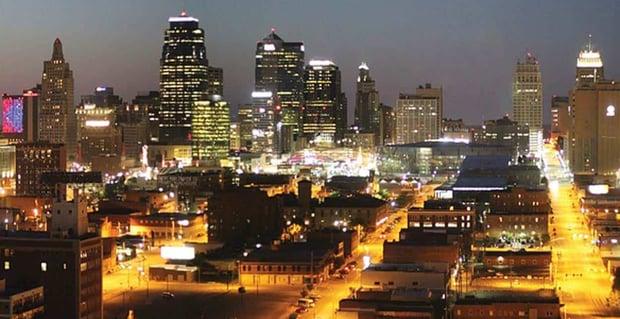 9 Ways to Meet Singles in Kansas City, KS (Dating Guide)