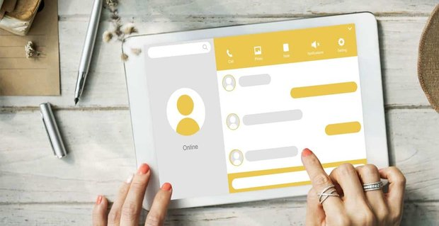 17 Best Chat Rooms for Singles (Free, LGBTQ & Christian)