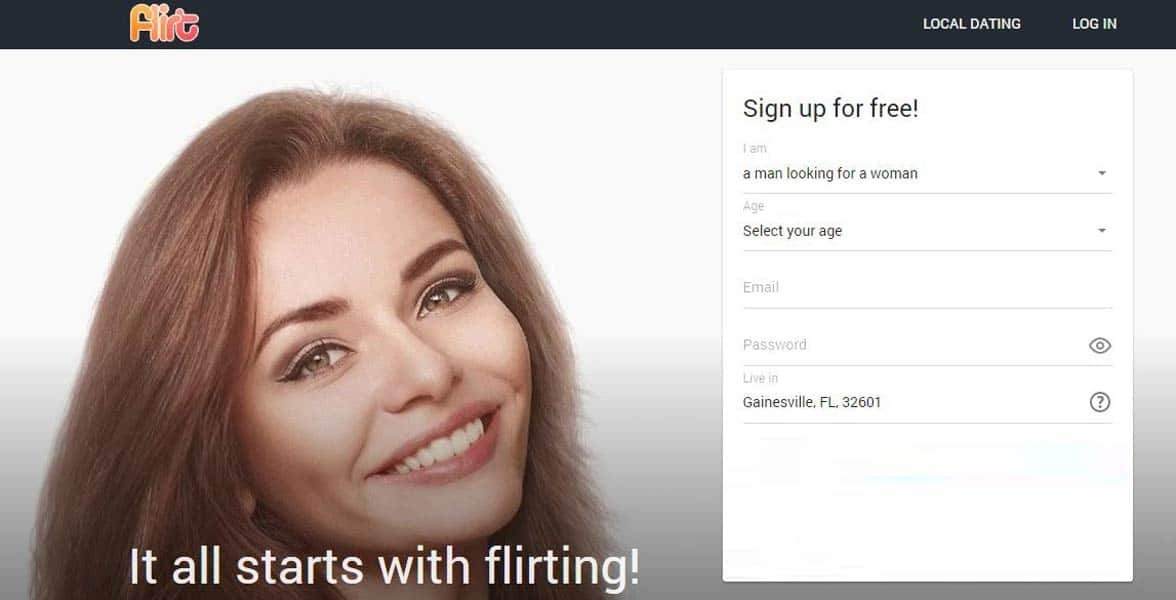 13 year old dating service