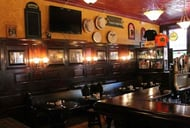 Kitty Hoyne's Irish Pub