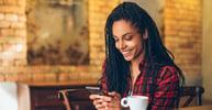 9 Best Online Dating Conversation Starters