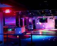 Syracuse Singles Clubs