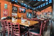 Torrance Tavern