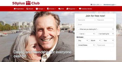 In ce perioada si pe ce site-uri intra amatorii de intalniri online - IT - tiboshop.ro