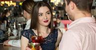 15 Best Dating Apps for Women