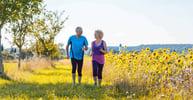 17 Date Ideas for Christian Seniors (First, Fun, Cheap & Romantic)