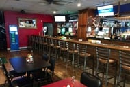 Elk Grove Sports Bar & Grill