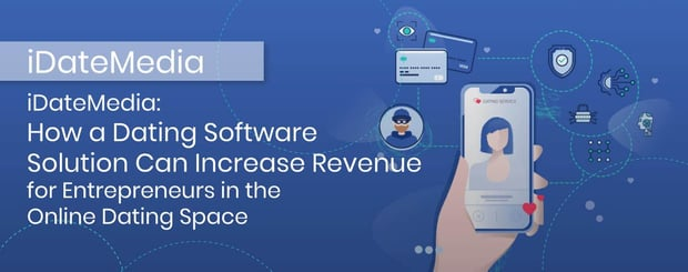 Idatemedia Software Solutions Increase Revenue