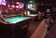 J Murphy's Club
