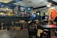 Lumberyard Grub & Pub