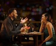 Elk Grove Speed Dating