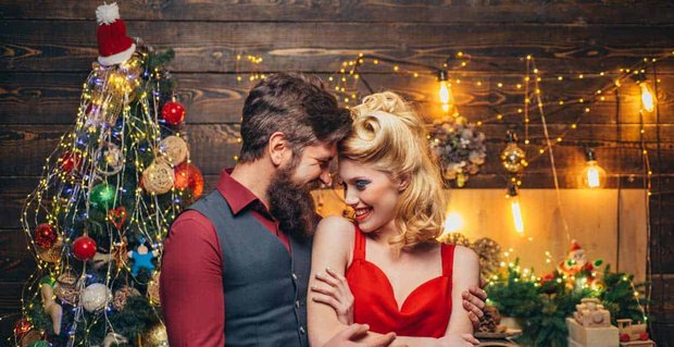 Dating Dos And Donts For Holidays