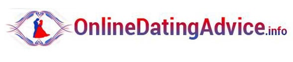 OnlineDatingAdvice.info