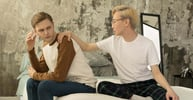 How to Stop Fighting With Your Boyfriend (3 Tips for the Holiday Season)
