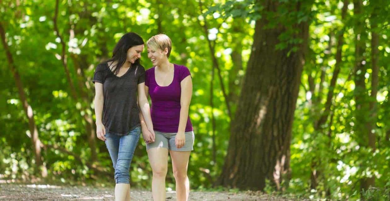 Gute online-dating-sites für lesben