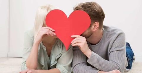 safe dating reba