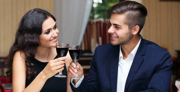 19 Best Dating Services (2020)