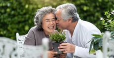 How Successful are the Senior Christian Dating Sites?