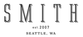 The Smith logo