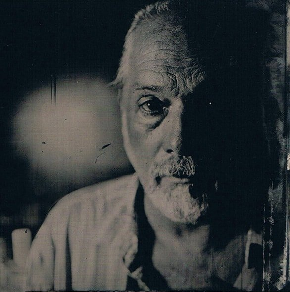 Photo of Freddy's Bar & Backroom Co-Owner Donald O'Finn