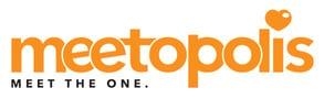 Meetopolis logo