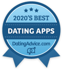 Best Senior Dating Apps