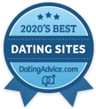 chemistry dating app