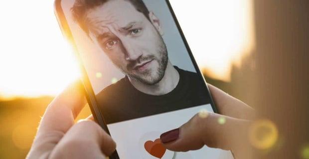 Best Swipe Apps For Dating