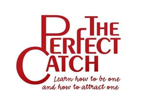 The Perfect Catch logo