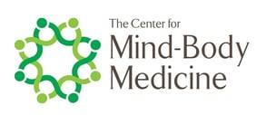 The Center for Mind-Body Medicine logo