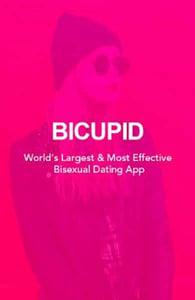 BiCupidApp.com