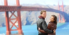 25 Best Free California Dating Sites (2020)