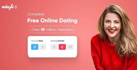 de ce primesc spam- ul site- ului dating gemeni man dating o femeie taurus