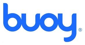 The Buoy Health logo