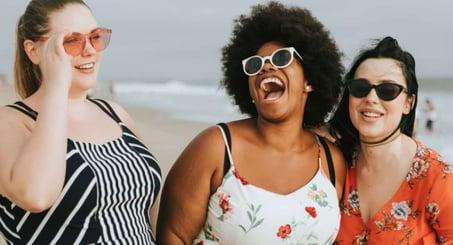 19 Best Free BBW Dating Apps (2020)